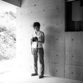 Kuroda Yukiのプロフィール写真