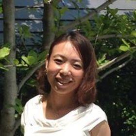Iikawa Satomiのプロフィール写真