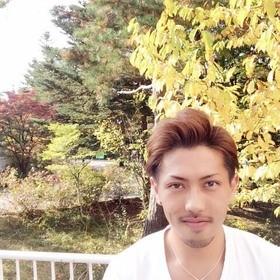 畠山 大樹のプロフィール写真