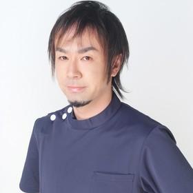 山口 祐司のプロフィール写真