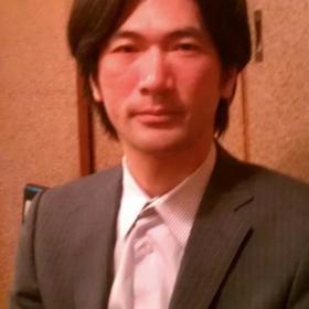 田中 潤のプロフィール写真