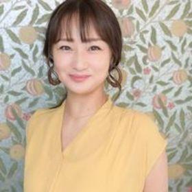 岡田 美紀のプロフィール写真