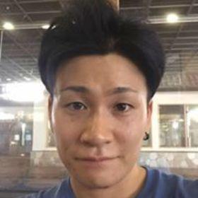 Mori Kentaのプロフィール写真