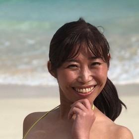 今村 聡子のプロフィール写真