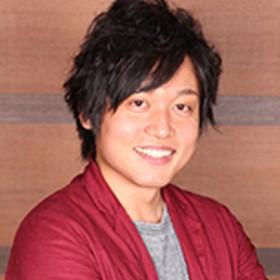 下村 知範のプロフィール写真
