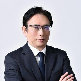 川崎 佳朗のプロフィール写真