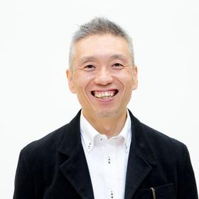 横田 洋一のプロフィール写真