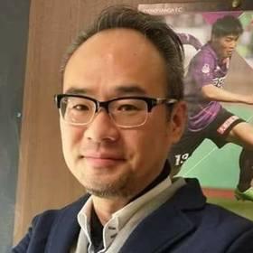 山田 聡のプロフィール写真