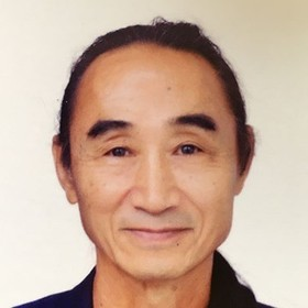 マジュヌ 庄司喜郎のプロフィール写真
