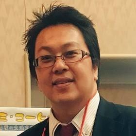 松岡 浩史のプロフィール写真