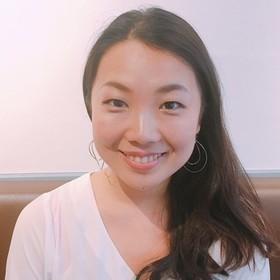 Tamada Yukikoのプロフィール写真