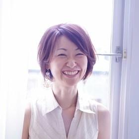 上山 奈津美のプロフィール写真
