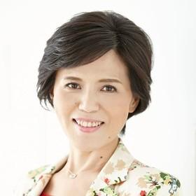 鶯千 恭子のプロフィール写真