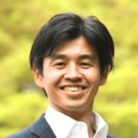 坂本 英明のプロフィール写真