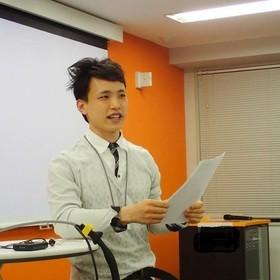 ikeda isamuのプロフィール写真