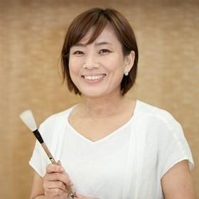 嶺野 千映子のプロフィール写真
