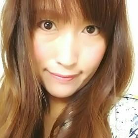 高橋 恵里子のプロフィール写真