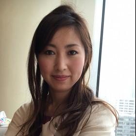 sayuko kudoのプロフィール写真