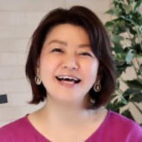 菅野 佳世のプロフィール写真