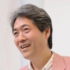 Goto Sakaのプロフィール写真