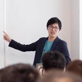 岡本 恵典のプロフィール写真