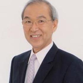 冨澤 翕のプロフィール写真