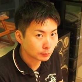 Kurishima Yusukeのプロフィール写真