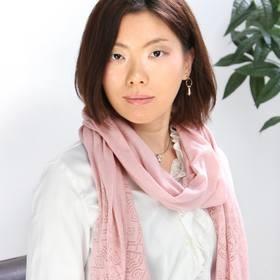 平井 小春のプロフィール写真