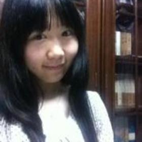 Shion Yamanakaのプロフィール写真