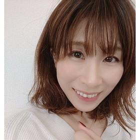 横澤 舞子のプロフィール写真