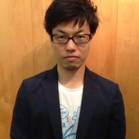 Sakamoto Munetakaのプロフィール写真