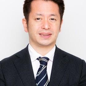 吉田 幸弘のプロフィール写真