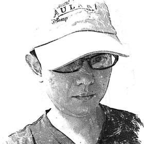 於保多 ヒカルのプロフィール写真