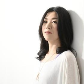 尾代 智子のプロフィール写真