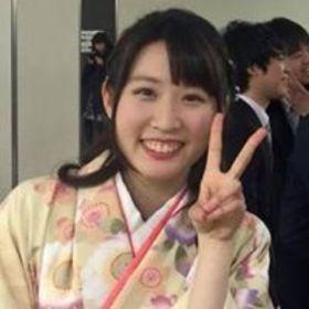 Namba Saoriのプロフィール写真