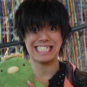 Horiuchi Hamheiのプロフィール写真