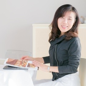 Mori Yumieのプロフィール写真