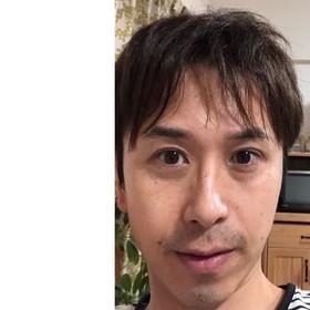 橋本 英幸のプロフィール写真
