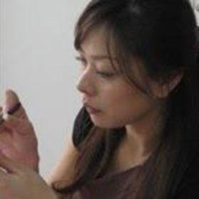 Takada Annaのプロフィール写真