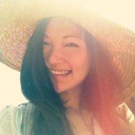 Yano Akikoのプロフィール写真