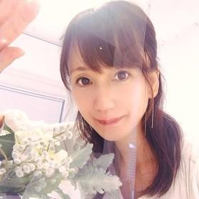 田中 るみのプロフィール写真