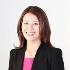 Hirose Yokoのプロフィール写真