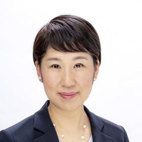 小山田 明子のプロフィール写真