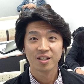 小熊 宏明のプロフィール写真