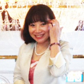 山田 りん子のプロフィール写真