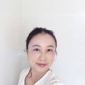 西岡 美佳のプロフィール写真