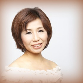 Hiroyo Watanabeのプロフィール写真