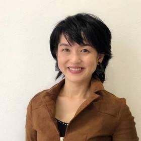 カウンセラー 正子のプロフィール写真