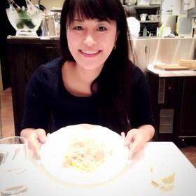 ONOE TOMOKOのプロフィール写真