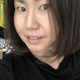 朝井 友理のプロフィール写真